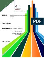 Sistema No Constructivo Tradicional Adobe y Quinche Exposicion de Hoy