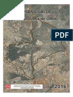 planocalle1816.pdf