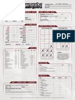 CAT27100X_Ms Myth Record Sheet.pdf