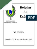 be35-06.pdf