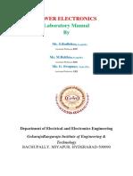 III-I-PE-Lab-Manual