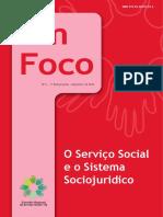 EM FOCO 2 SS Sociojuridico