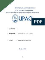 monografia de PLANTAS AROMATICAS.docx
