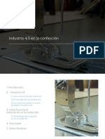 1502198939e Book Audaces Industria 4 0 Espanol