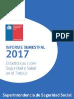 Informe Semestral 2017_ Estadísticas sobre Seguridad y Salud en el Trabajo.pdf