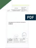 PCL.sf .003. Crisis Normativa y Paranormativa 2015. 003