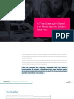 _E-book - A Transformação Digital e as Mudanças no Ensino Superior(1)