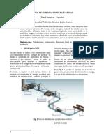 Salesiana-Tipos-de-Subestaciones.pdf