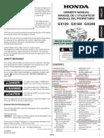37Z4F603.pdf