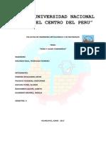 Alvaro Informe de Laboratorio