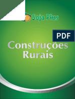 cartilha rural - muito bom.pdf