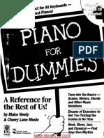 PiaForDumByBlaNee.pdf