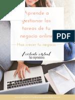 Gestiona+las+tareas+de+tu+negocio