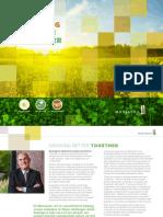 Sustainability 2017