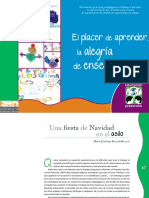 El_placer_de_aprender 87-166.pdf