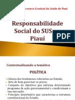 Responsabilidadesocial_sus_V (1).ppt