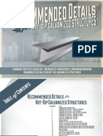 Recommended_Details_Galvanized_Steel_Structures.pdf