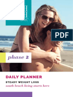 NEW Phase2 DailyPlanner