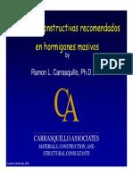 I-03_Carrasquillo_-_Practicas_constructivas_recomendados_en_hormigones_masivos_(1of2)