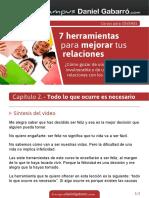 02 7 Herramientas Para Mejorar Tus Relaciones ESP