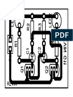 Oscilador PCB (3)