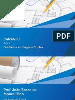 VA_Calculo_C_03