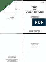 Horkheimer et al- Autorität und Familie_text.pdf