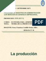 TOEORIA D ELA PRODUCCION  PINDICK (1).ppt