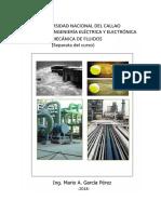 Separata MECANICA DE FLUIDOS- 2018-UNAC.pdf