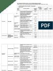 Fisa de evaluare riscuri - mecanic agricol.doc
