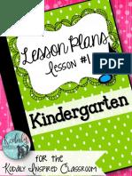 ElementaryMusicLessonPlanKindergartenMusicLessonPlanDay1.pdf
