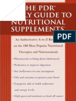 [Physicians'_Desk_Reference]_The_PDR_Family_Guide_(book4you.org).pdf