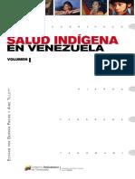 Salud_Indigena_en_Venezuela_vol_1.pdf