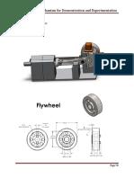 Slider-Crank_MQP_Final_Draft.pdf