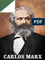 Carlos Marx.pdf