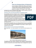 GuideValueCreationGeologicalData-Endeeper.pdf
