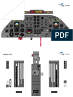 LR25 PanelArt.pdf
