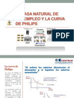 Curva de Philips.pptx