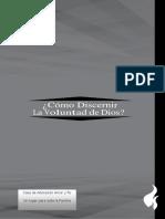 discernir_la_voluntad_de_dios_mentor_pdf.docx
