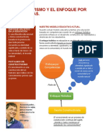 Boletin Pedagogia003 Competencias Constructivismo