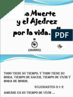 La_muerte_y_el_Ajedrez_(Audio)_sublime.pps