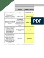 Anexo 3 Matriz de Requisitos Legales (2) Kelly
