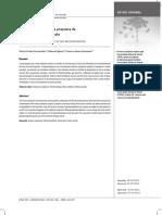 Fito Remediação Uma Proposta de Descontaminação do Solo - Artigo.pdf