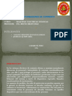 288197657-Transformadores-de-Corriente.pptx