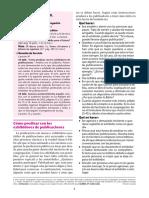 PREDICACION PUBLICA km_S_201504.pdf