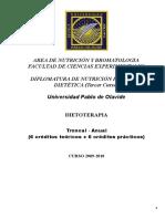 1258533323087_programa_de_dietoterapia_09-10