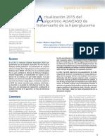 Update en diabetes 6-1-2-2015 .pdf