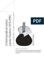 A_historiografia_da_Musica_Popular_Brasi.pdf