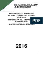Monografia El Aborto.doc