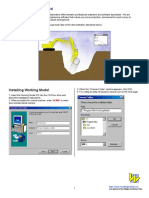 WQTutorial.pdf